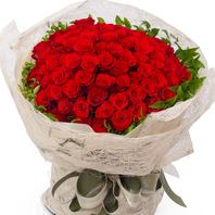 [플라워포유] 꽃누리 (RM_RBC1014) [꽃다발/결혼기념일/크리스마스/프로포즈/화이트데이/발렌타인데이]
