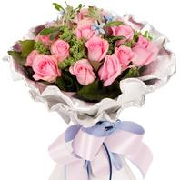 [플라워포유] 럭셔리 (RM_RBC2007) [꽃다발/결혼기념일/크리스마스/프로포즈/화이트데이/발렌타인데이]