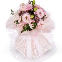 [플라원포유] 5월의신부 (RM_RBC2068) [꽃다발/결혼기념일/크리스마스/프로포즈/화이트데이/발렌타인데이]