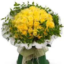 [플라워포유] 난 행복해 (RM_RBC4001) [꽃다발/결혼기념일/크리스마스/프로포즈/화이트데이/발렌타인데이]