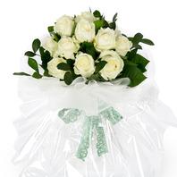 [플라워포유] 카모마일 (RM_RBC8071) [꽃다발/결혼기념일/크리스마스/프로포즈/화이트데이/발렌타인데이]
